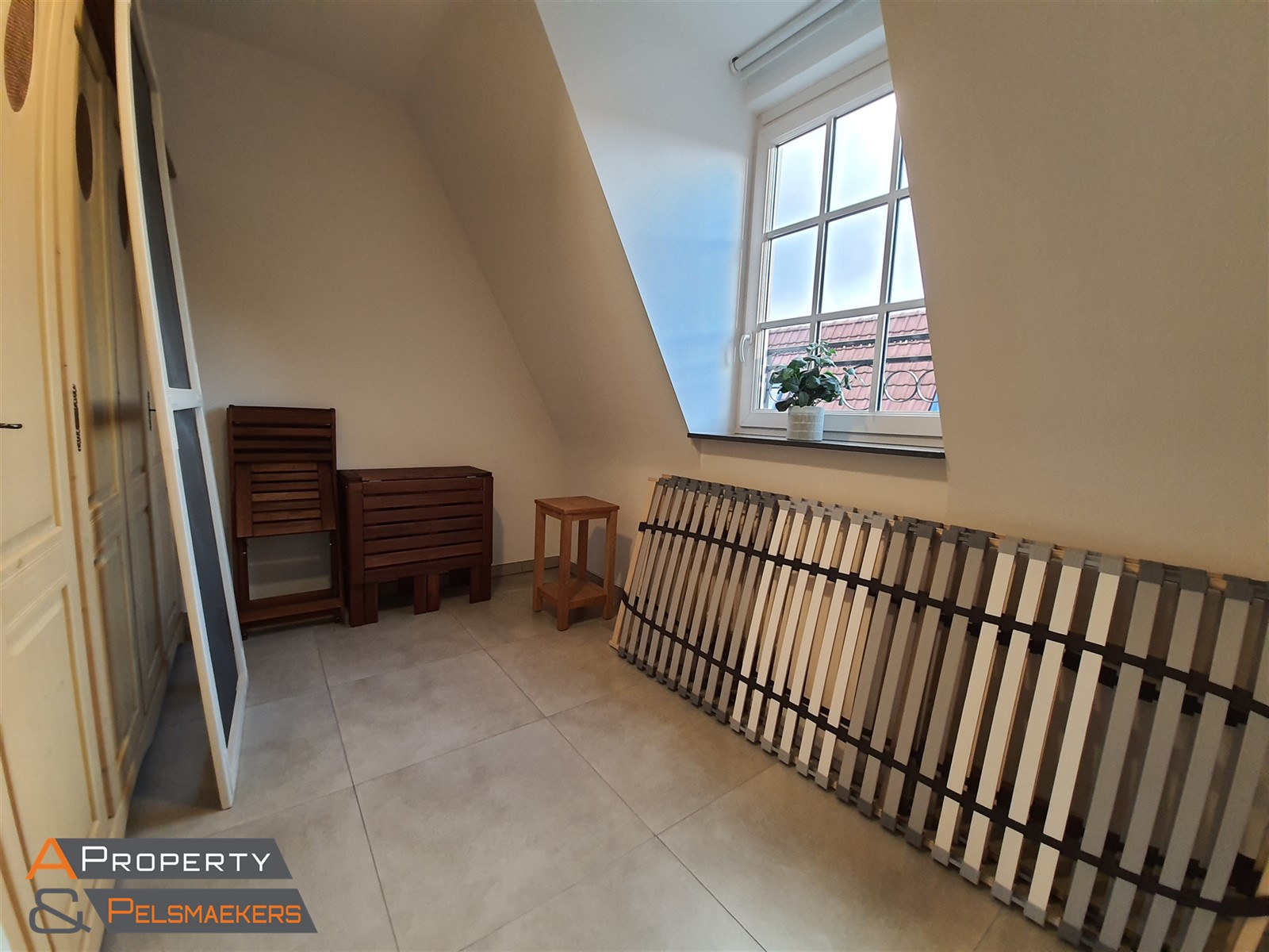 Image 14 : Apartment IN 3271 AVERBODE (Belgium) - Price 750 €