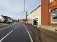 Image 13 : Office à 3020 HERENT (Belgique) - Prix 790 €