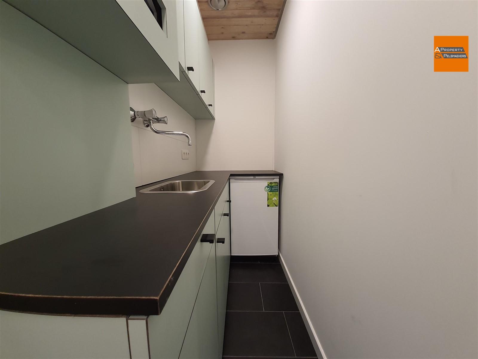 Foto 11 : Kantoorruimte in 3020 HERENT (België) - Prijs € 790