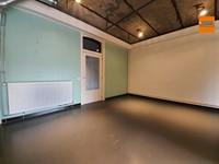 Foto 6 : Kantoorruimte in 3020 HERENT (België) - Prijs € 790