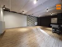 Foto 4 : Kantoorruimte in 3020 HERENT (België) - Prijs € 790