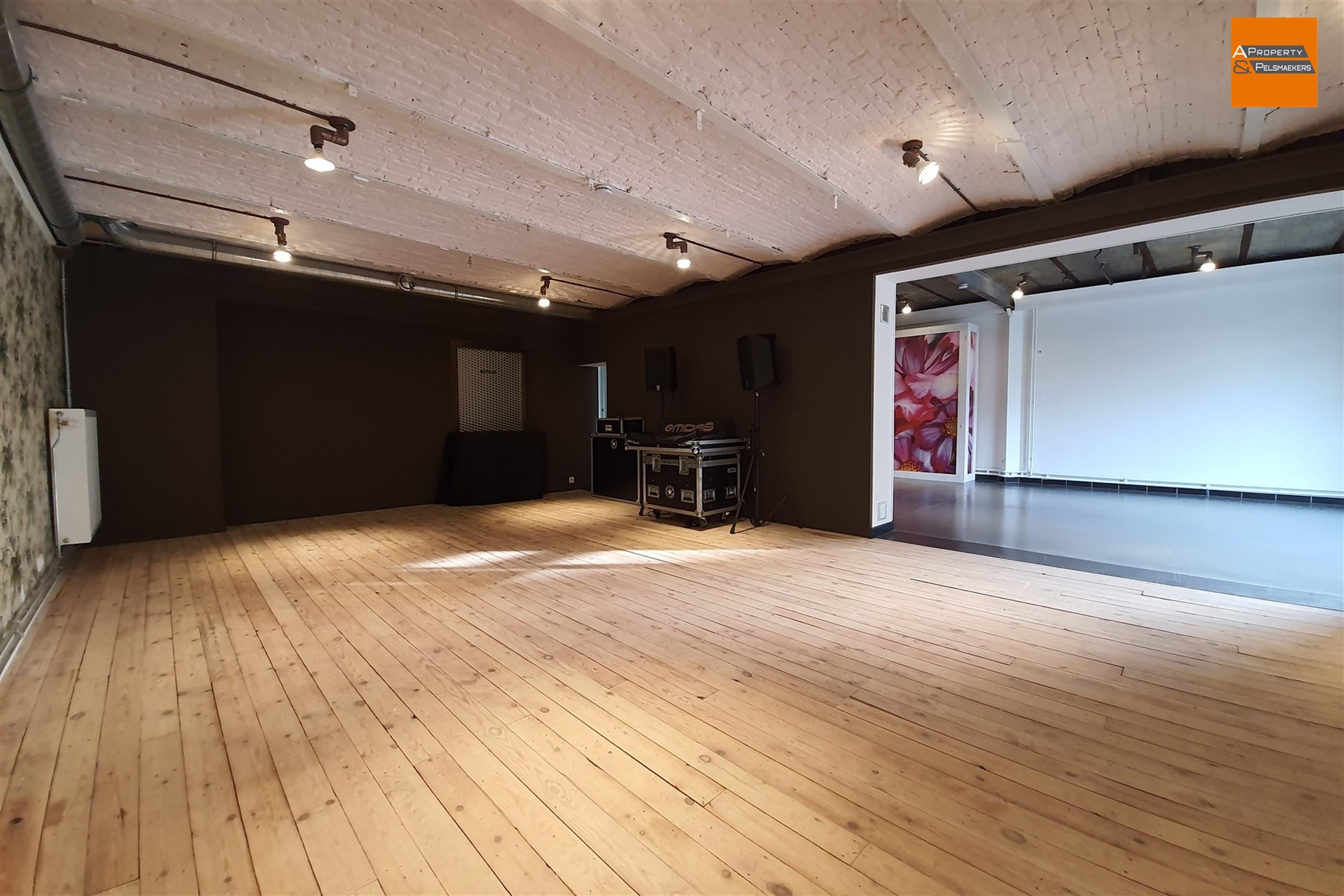 Foto 2 : Kantoorruimte in 3020 HERENT (België) - Prijs € 790