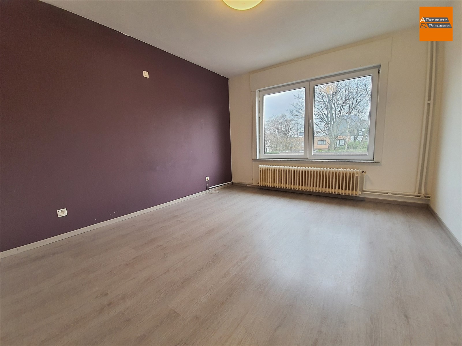 Image 5 : Apartment IN 3020 HERENT (Belgium) - Price 770 €