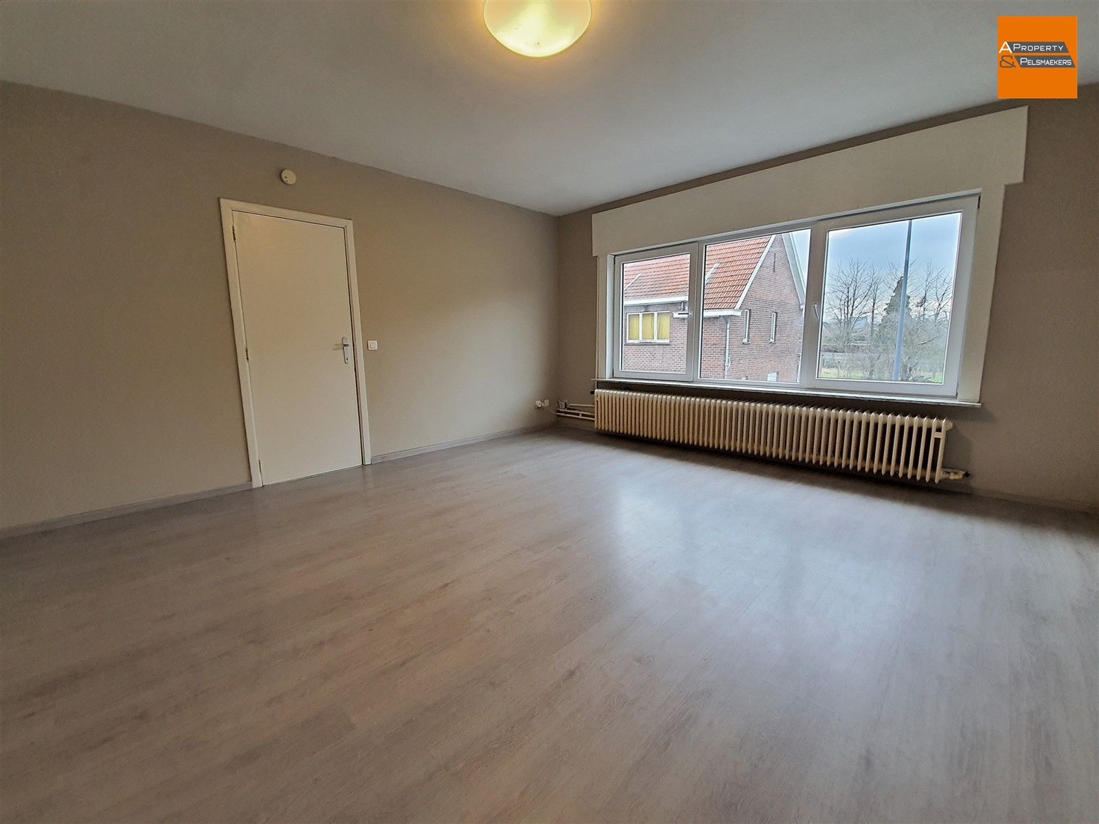 Image 2 : Apartment IN 3020 HERENT (Belgium) - Price 770 €