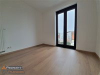Image 12 : Apartment IN 3070 KORTENBERG (Belgium) - Price 990 €