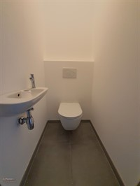 Image 14 : Apartment IN 3070 KORTENBERG (Belgium) - Price 990 €