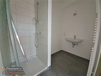 Image 10 : Apartment IN 3070 KORTENBERG (Belgium) - Price 990 €