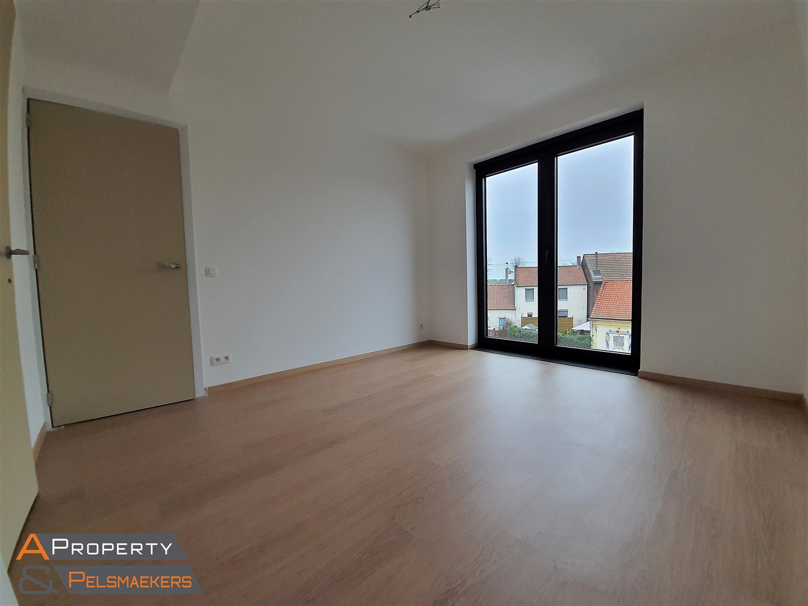 Image 8 : Apartment IN 3070 KORTENBERG (Belgium) - Price 990 €