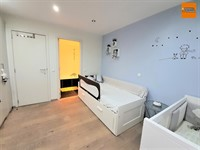 Image 15 : Apartment IN 1932 SINT-STEVENS-WOLUWE (Belgium) - Price 289.000 €