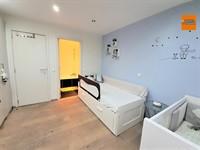 Foto 15 : Appartement in 1932 SINT-STEVENS-WOLUWE (België) - Prijs € 289.000