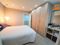 Foto 13 : Appartement in 1932 SINT-STEVENS-WOLUWE (België) - Prijs € 289.000