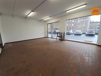 Image 3 : Commercial property IN 3001 HEVERLEE (Belgium) - Price 900 €