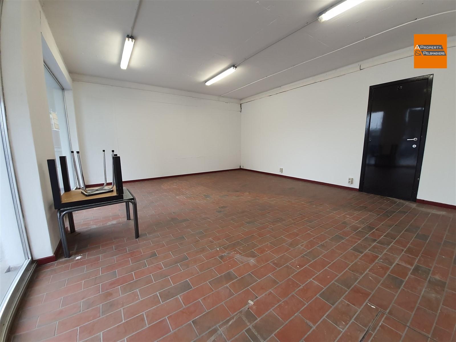 Image 4 : Commercial property IN 3001 HEVERLEE (Belgium) - Price 900 €