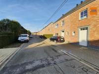 Image 29 : House IN 3060 BERTEM (Belgium) - Price 1.290 €