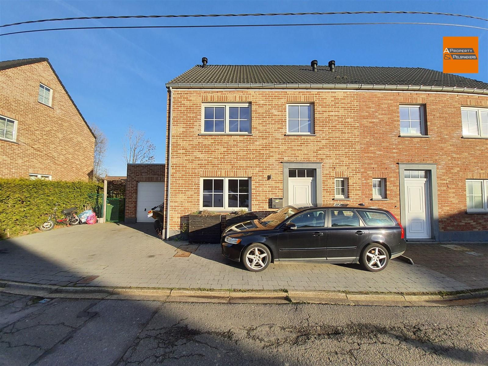 Image 28 : House IN 3060 BERTEM (Belgium) - Price 1.290 €