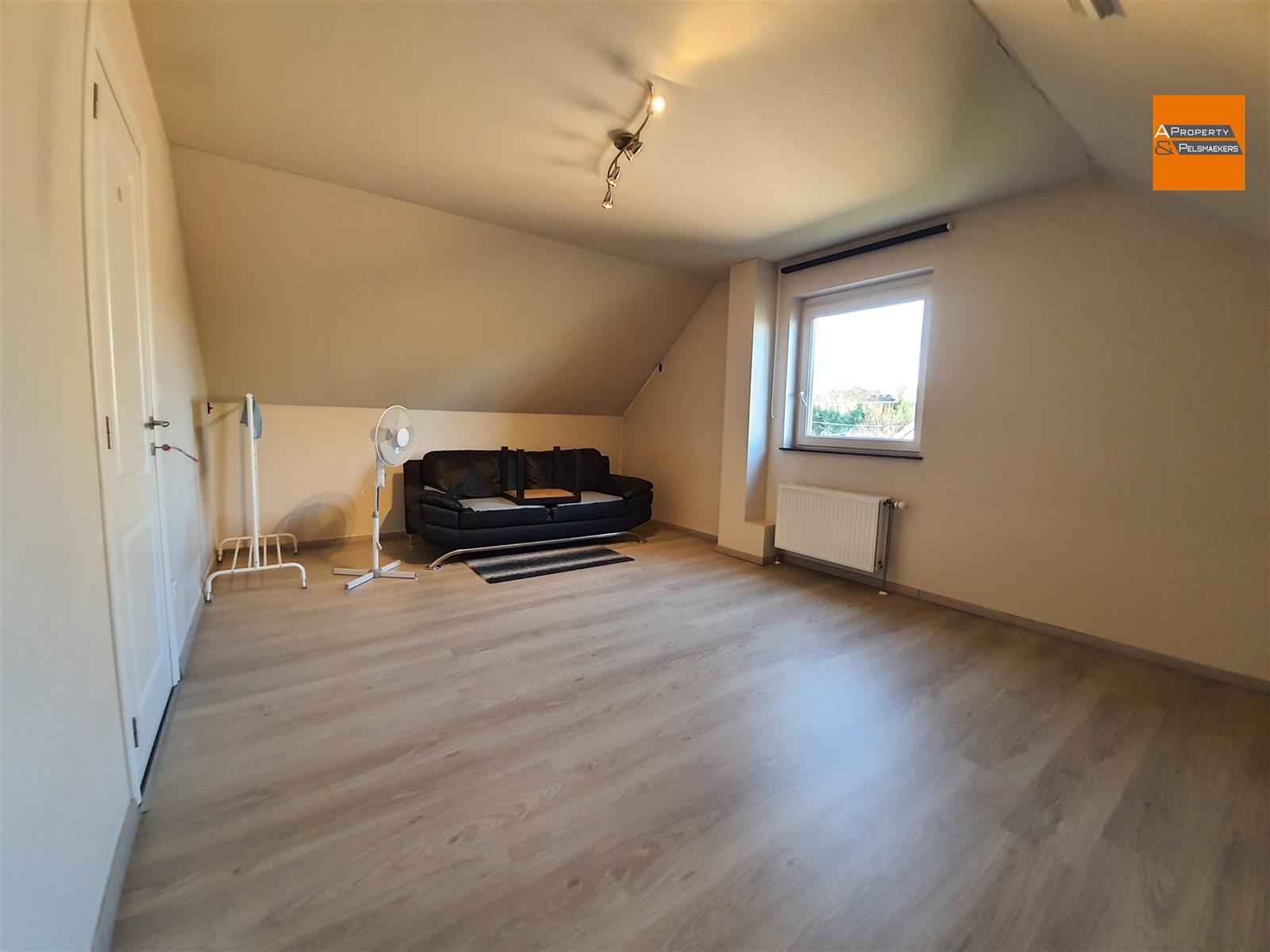 Image 22 : House IN 3060 BERTEM (Belgium) - Price 1.290 €