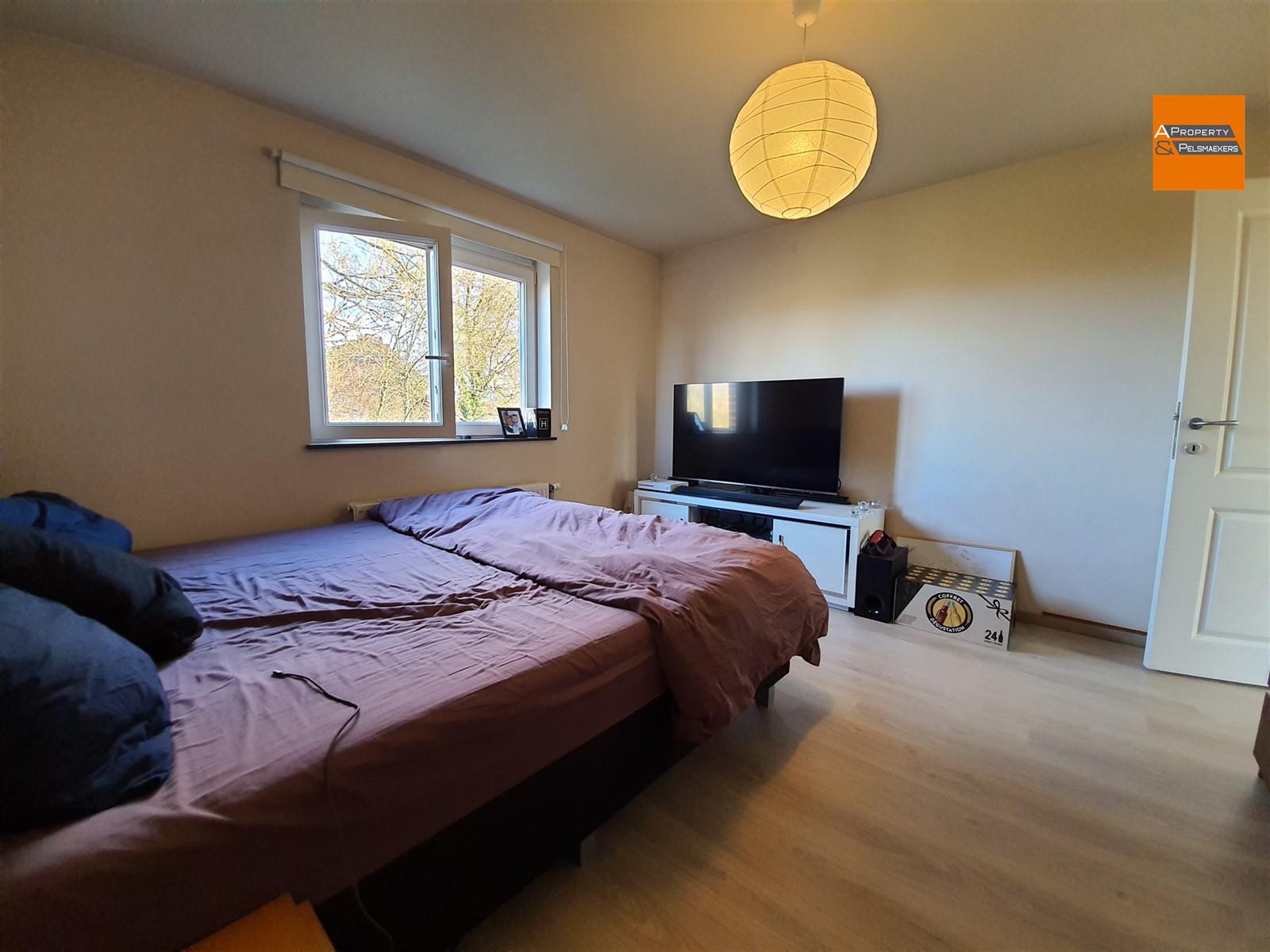 Image 14 : House IN 3060 BERTEM (Belgium) - Price 1.290 €