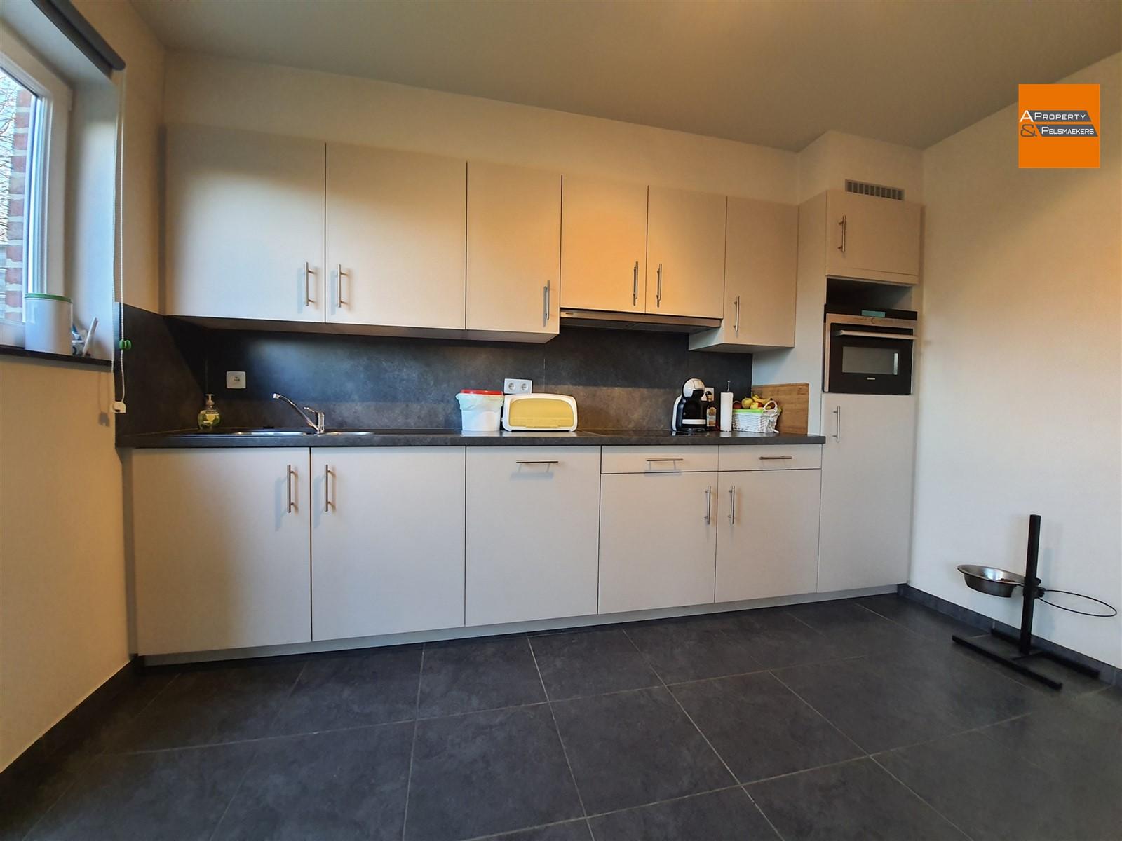 Image 6 : House IN 3060 BERTEM (Belgium) - Price 1.290 €