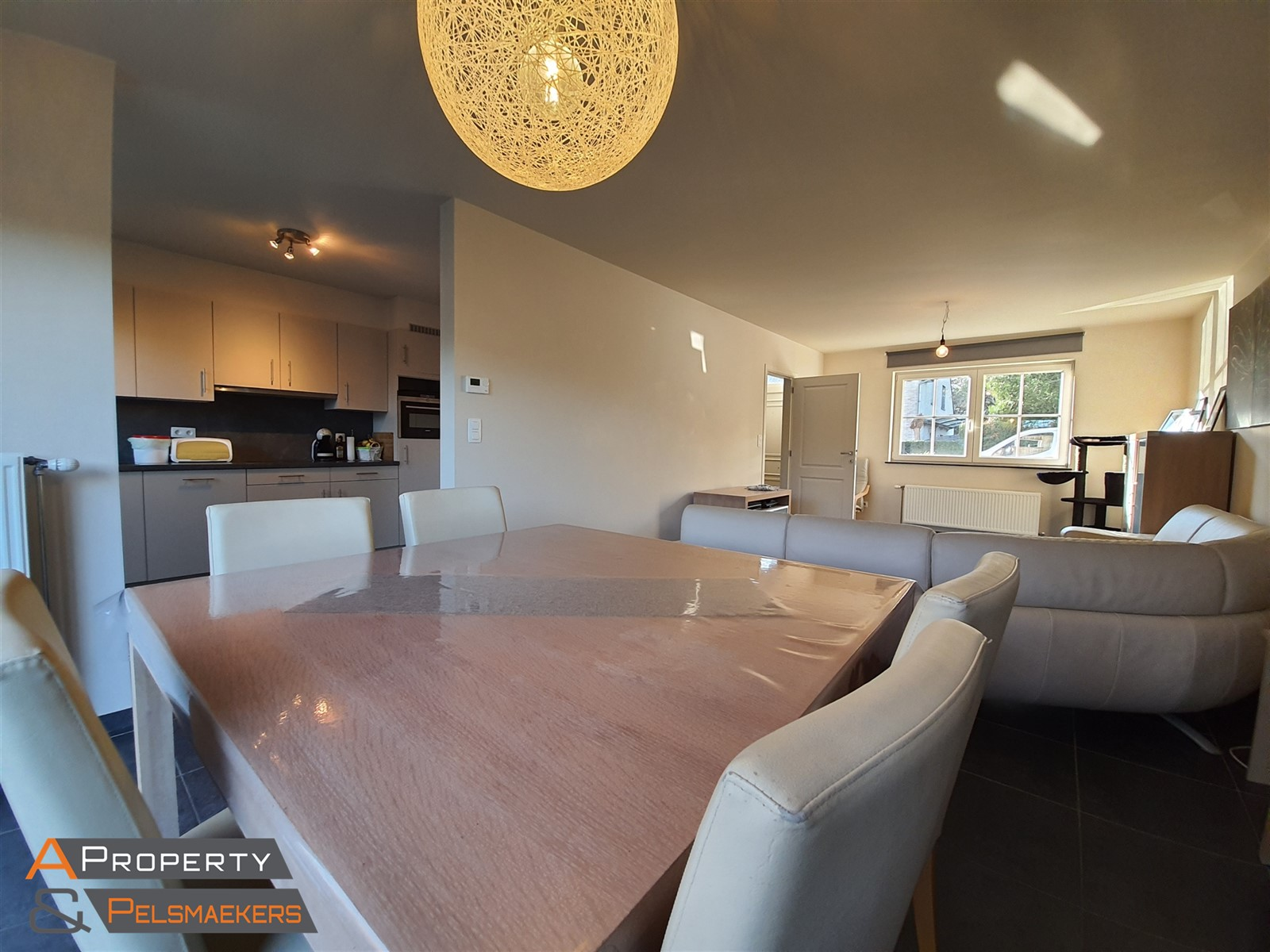 Image 4 : House IN 3060 BERTEM (Belgium) - Price 1.290 €