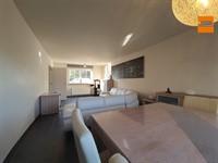 Image 5 : House IN 3060 BERTEM (Belgium) - Price 1.290 €