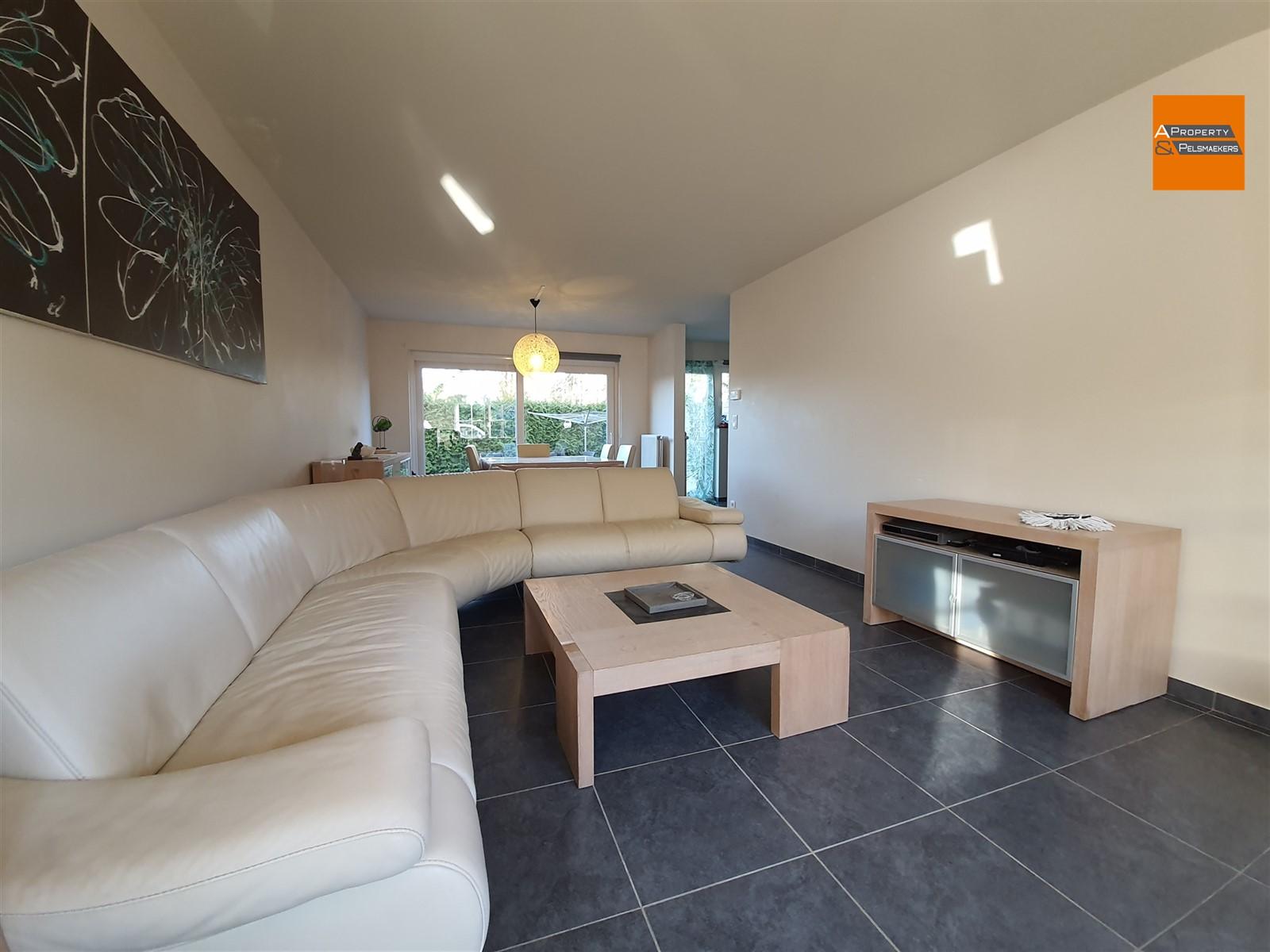Image 2 : House IN 3060 BERTEM (Belgium) - Price 1.290 €