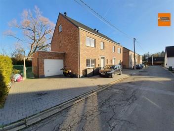 Huis in 3060 BERTEM (België) - Prijs