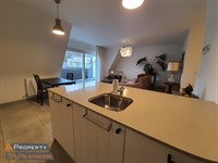Image 6 : Apartment IN 3271 AVERBODE (Belgium) - Price 750 €