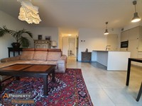 Image 5 : Apartment IN 3271 AVERBODE (Belgium) - Price 750 €