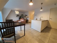 Image 4 : Apartment IN 3271 AVERBODE (Belgium) - Price 750 €