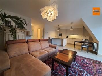 Appartement in 3271 AVERBODE (België) - Prijs
