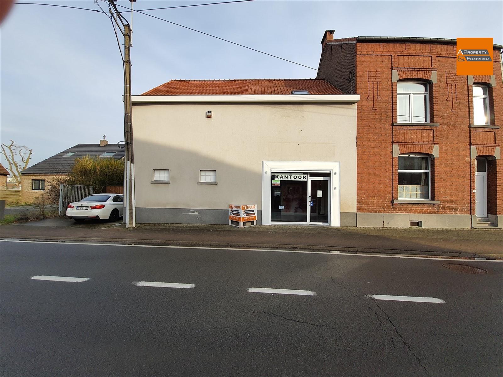 Foto 12 : Kantoorruimte in 3020 HERENT (België) - Prijs € 790