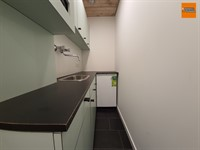 Image 11 : Office à 3020 HERENT (Belgique) - Prix 790 €