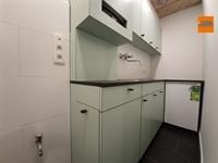 Image 10 : Office à 3020 HERENT (Belgique) - Prix 790 €