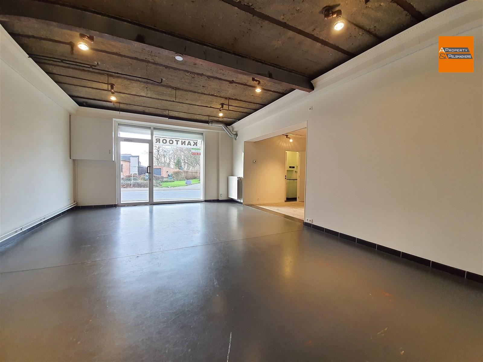Foto 8 : Kantoorruimte in 3020 HERENT (België) - Prijs € 790