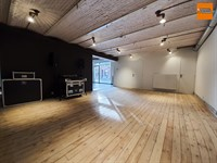Image 3 : Office à 3020 HERENT (Belgique) - Prix 790 €