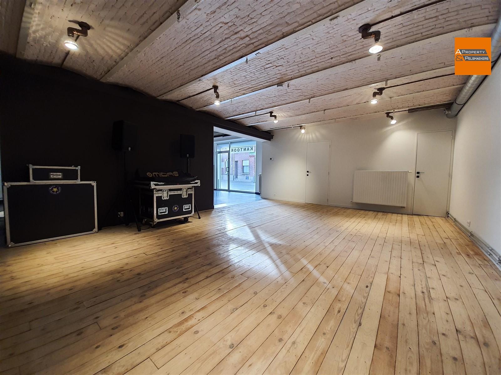 Foto 3 : Kantoorruimte in 3020 HERENT (België) - Prijs € 790