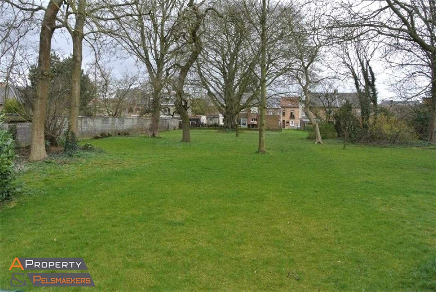 Image 15 : House IN 3070 Kortenberg (Belgium) - Price 895 €