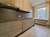 Image 4 : Apartment IN 3020 HERENT (Belgium) - Price 770 €