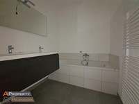Image 13 : Apartment IN 3070 KORTENBERG (Belgium) - Price 990 €