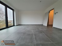 Image 3 : Apartment IN 3070 KORTENBERG (Belgium) - Price 990 €