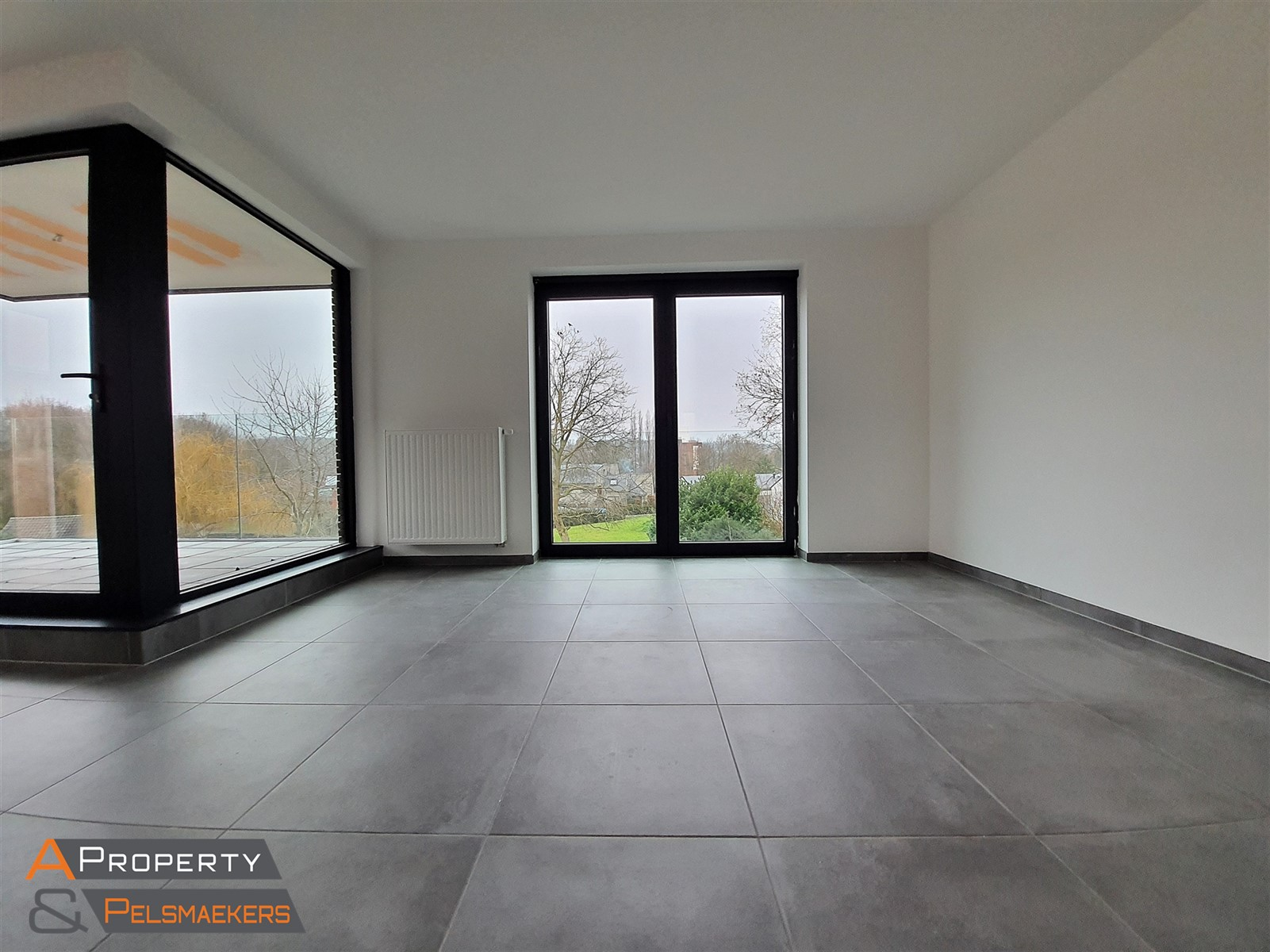 Image 2 : Apartment IN 3070 KORTENBERG (Belgium) - Price 990 €