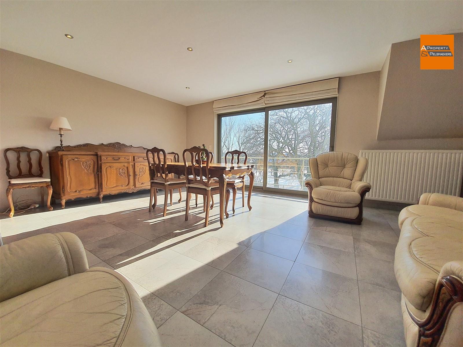 Foto 2 : Appartement in 1930 NOSSEGEM (België) - Prijs € 299.000
