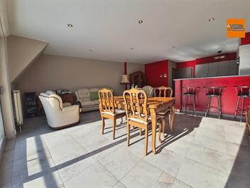 Apartment IN 1930 NOSSEGEM (Belgium) - Price 299.000 €