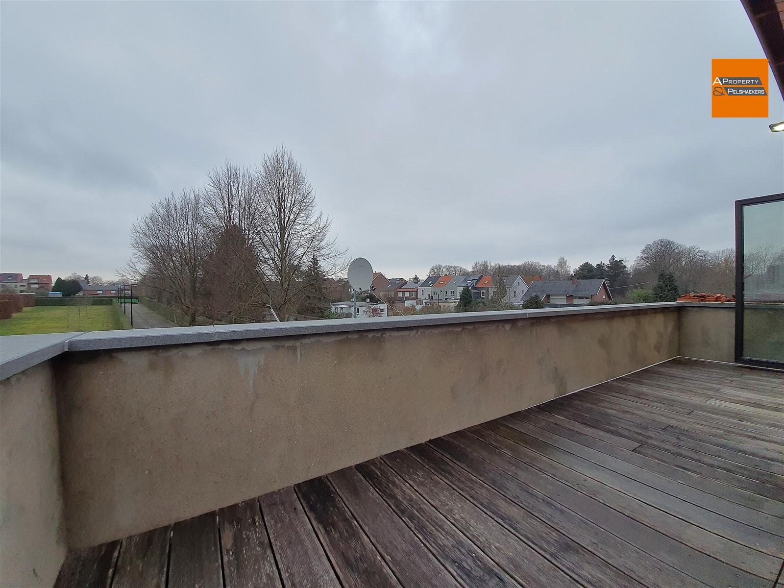 Image 13 : Apartment IN 3071 ERPS-KWERPS (Belgium) - Price 800 €