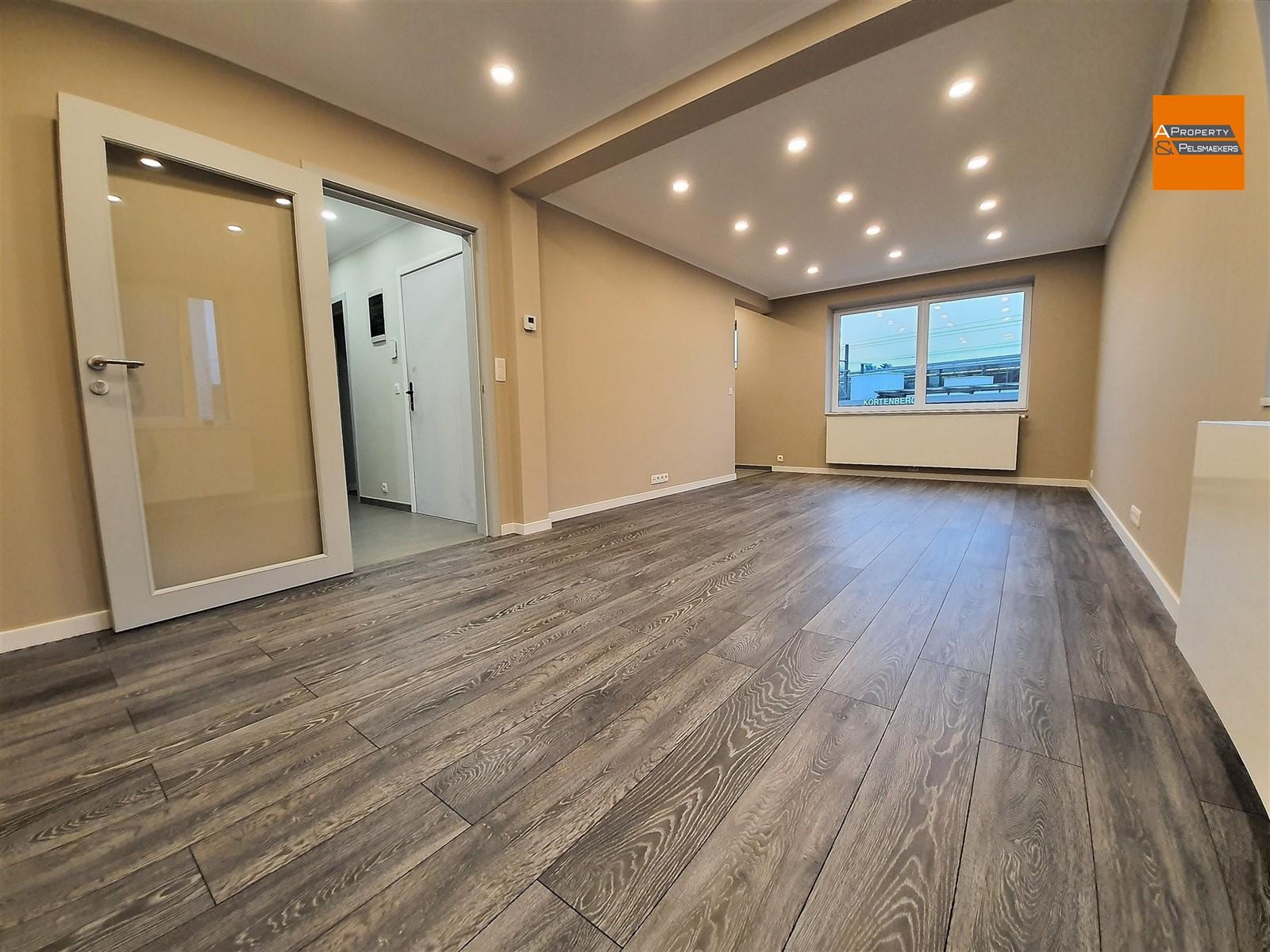 Image 1 : Apartment IN 3071 ERPS-KWERPS (Belgium) - Price 800 €