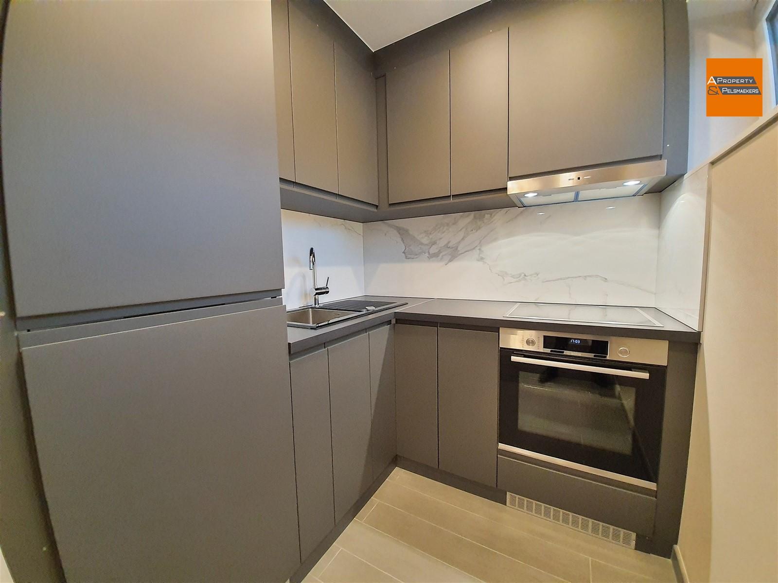 Image 5 : Apartment IN 3071 ERPS-KWERPS (Belgium) - Price 800 €