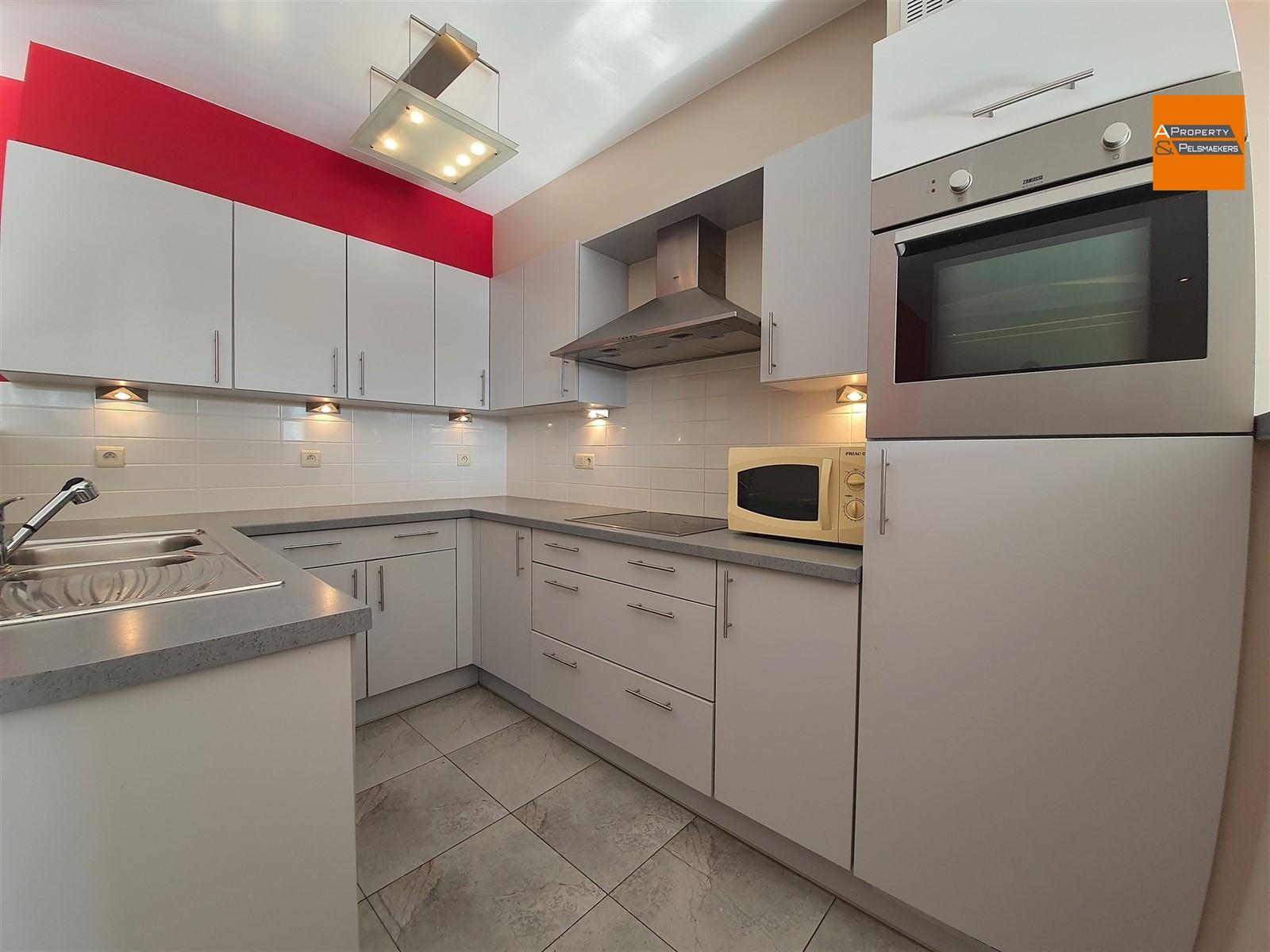 Foto 4 : Appartement in 1930 NOSSEGEM (België) - Prijs € 299.000