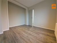 Image 9 : Apartment IN 3071 ERPS-KWERPS (Belgium) - Price 800 €