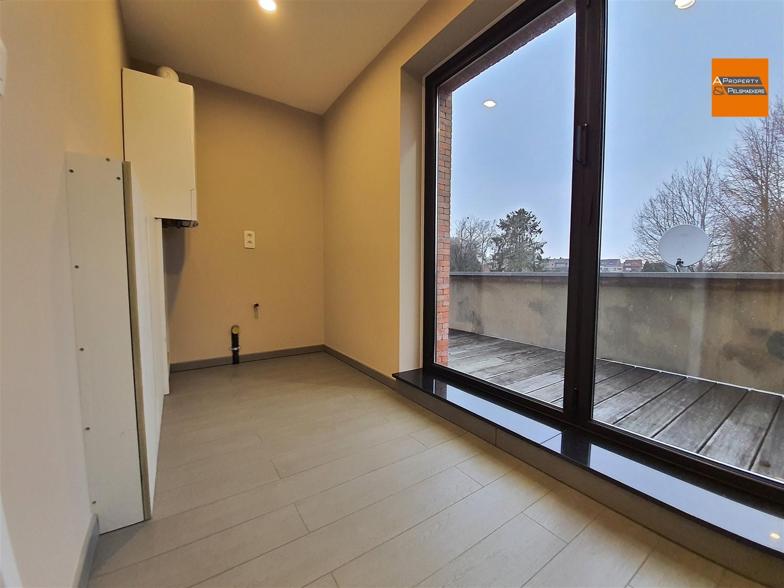 Image 11 : Apartment IN 3071 ERPS-KWERPS (Belgium) - Price 800 €