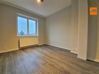 Image 8 : Apartment IN 3071 ERPS-KWERPS (Belgium) - Price 800 €